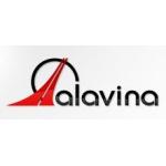 Alavina