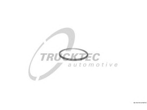 TRUCKTEC AUTOMOTIVE 01.30.012 tarpiklis