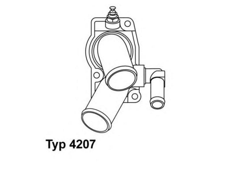 Intermatic T105 Wiring Diagram