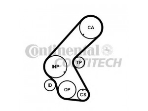Alfa Romeo Stereo Wiring Diagram additionally Nissan 240sx Wiring Diagram together with Starter together with Vauxhall Insignia Car in addition Engine Fuse Box Clicking. on fuse box opel astra 2000