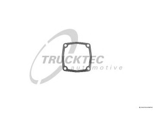 TRUCKTEC AUTOMOTIVE 01.15.043 tarpiklis