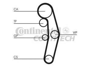 Water_Pump_Timing_Belt_Kit_CT1028WP7_CONTITECH_31