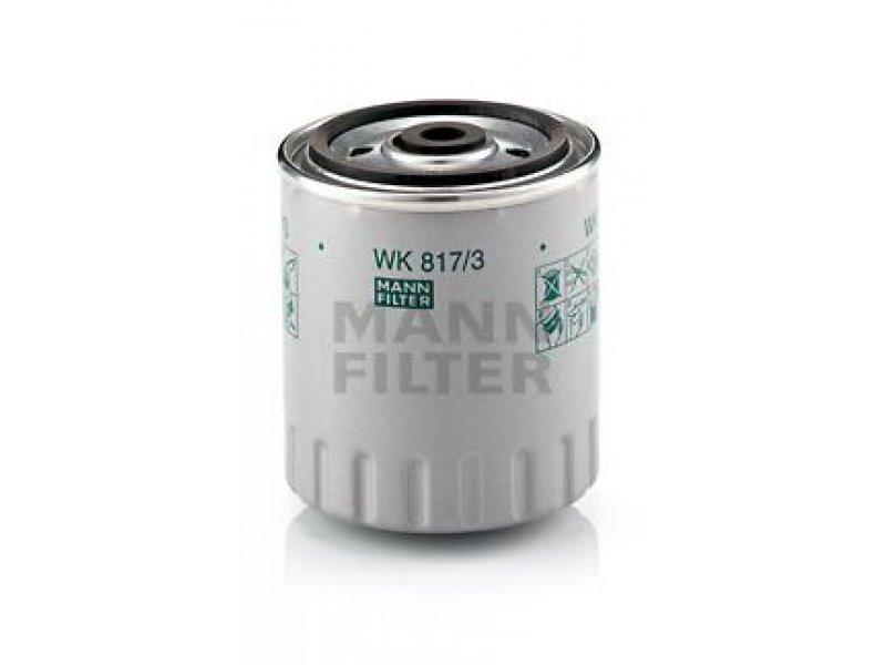 lt wk 3 Catalogo mann-filter veicoli prodotti ricerca multipla codici comparativi ricerca multipla notizie nuovi prodotti c  wk 10 022 wk 11 022 z.