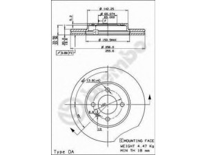 91 Bentley Wiring Diagram in addition Engine Oil Dipstick 027115611C furthermore Bras de suspension avant gauche 2104011 furthermore Le Catalogue De Septembre 1984 Ang as well Fuel Pumps. on 1990 vw cabriolet