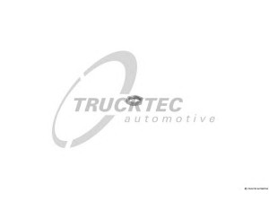 TRUCKTEC AUTOMOTIVE 81.26.001 veržlė
