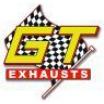 GT Exhaust