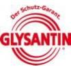 GLYSANTIN