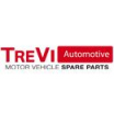 TREVI AUTOMOTIVE