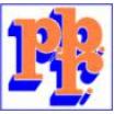 P.B.R.