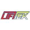 LIFT-TEK