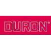 DURON