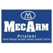 MECARM