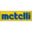 METELLI