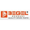 BEGEL Germany