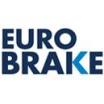 EUROBRAKE