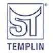 TEMPLIN