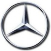 Paieška Mercedes kataloge
